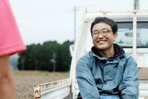 鹿児島県、枕崎市で、茶農家になり叶えた理想の暮らし (後編)