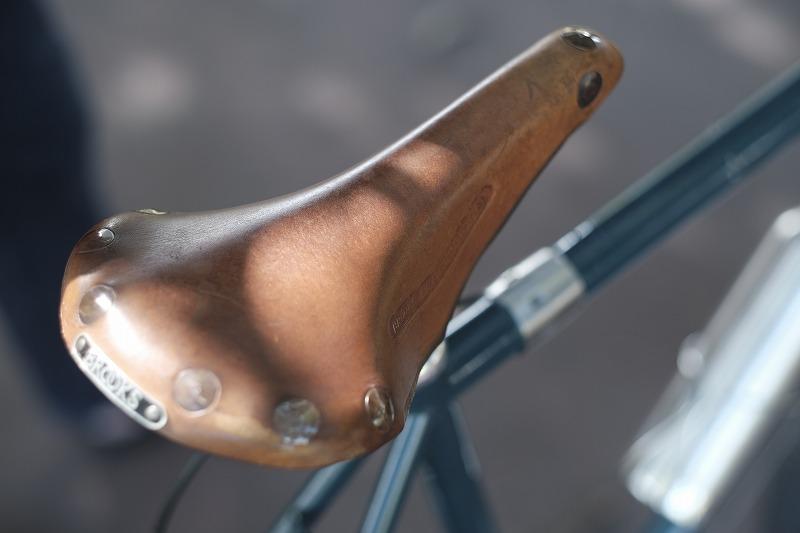 自転車から見る鹿児島は、もっとおもしろい!(前編)
