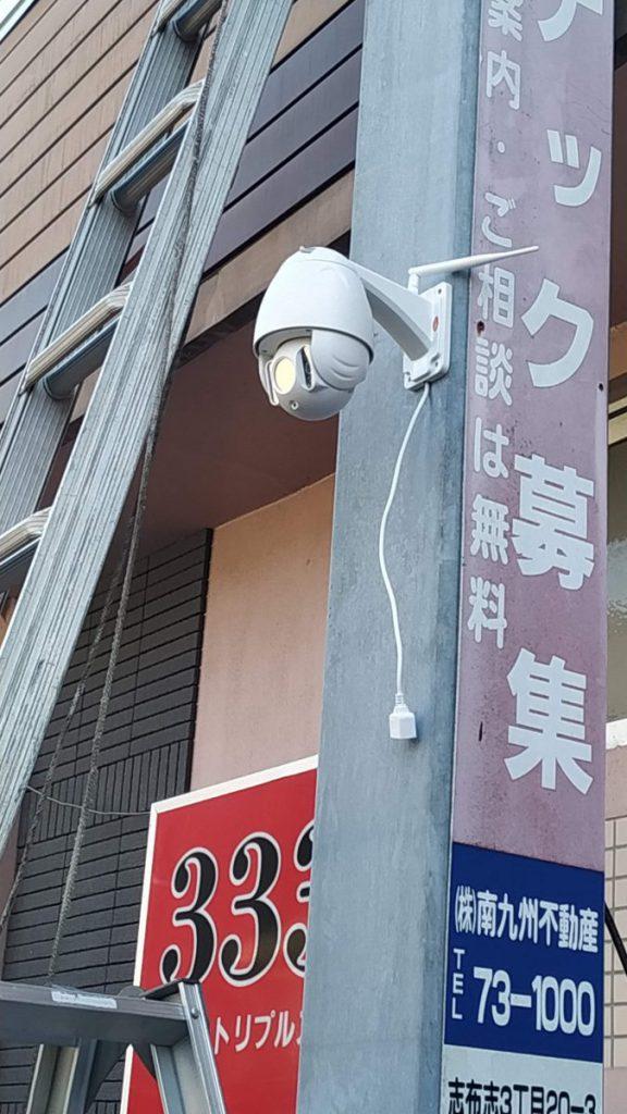 志布志市で、地域に寄り添いICTのすそ野を広げる 戸上博司さん